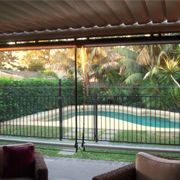 Central Coast Window Awnings